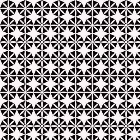 11320 | Geometryczne kwiatki