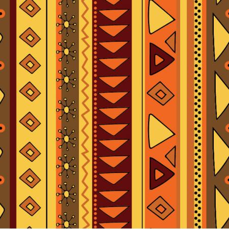 11346 | Afryka 1