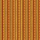 Tkanina 11346 | Afryka 1