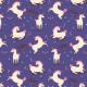 1316 | Unicorn Land