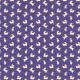 Fabric 1316 | Unicorn Land
