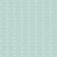Tkanina 11437   muchy na mięcie