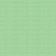 Tkanina 11448 | Zielone listki 1