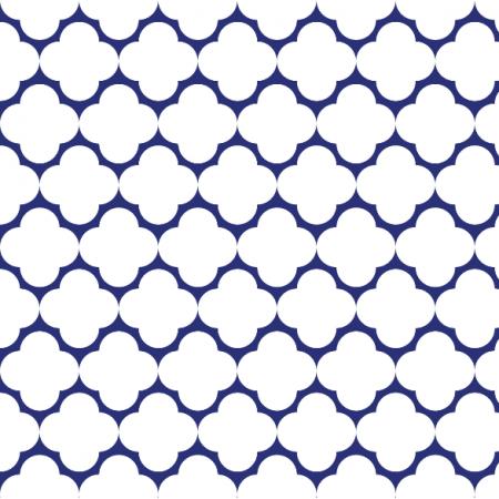 Fabric 11450 | Geometryczne