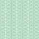 11528 | Liscie (seria: Mellow RETRO)