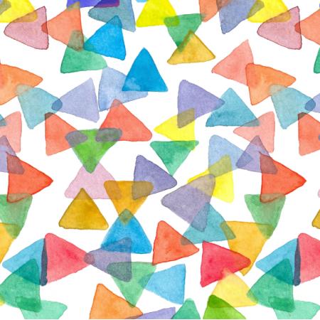 11554 | triangle