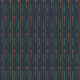 Fabric 11566 | Arrows and pine