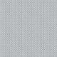 Fabric 11574 | Seagrass