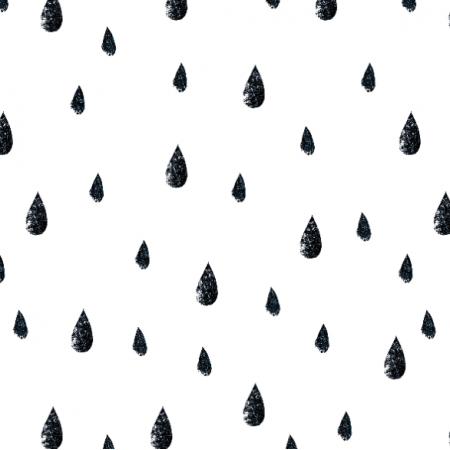 11636 | deszcz1