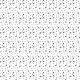 Fabric 11637 | jaskółki