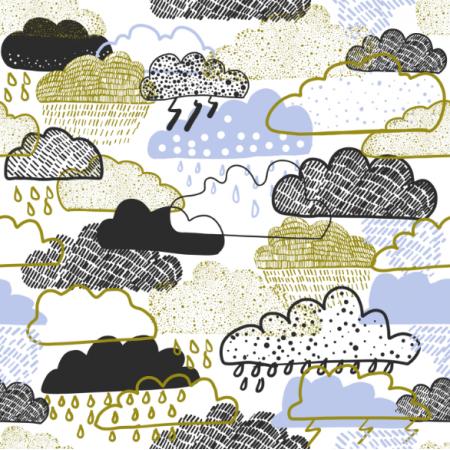 11668 | chmurki