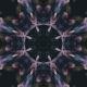 Fabric 11721   PURPLERAINS0