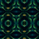 Fabric 11722 | LAS