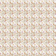 Fabric 11779 | Vintage forest in summer