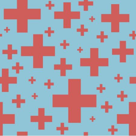 11783 | KRZYŻy Czerwone