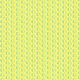 Fabric 11791 | KOI