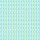 Fabric 11792 | KOI RYBY
