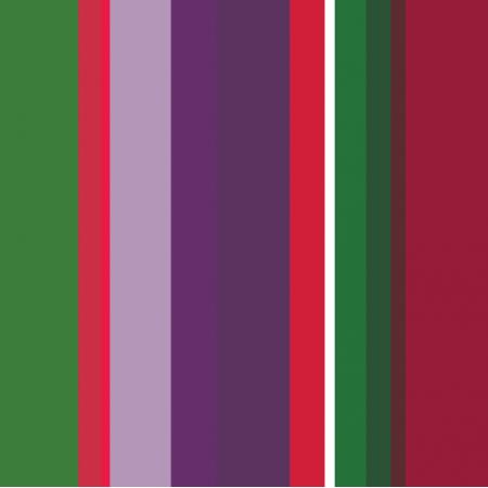 Fabric 11814 | Folk Paski