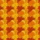 Tkanina 11822 | liście_klonu (jesień_3)