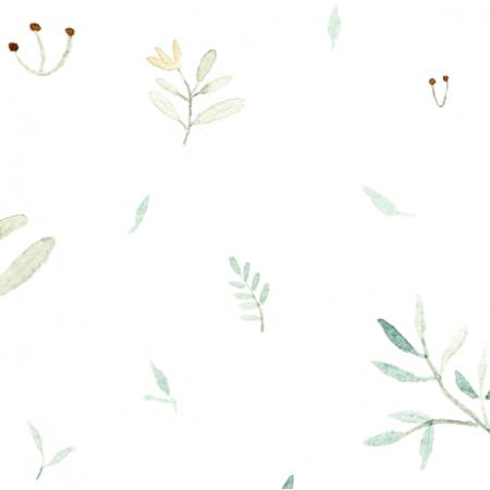 Fabric 11839 | Scandi - L