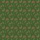 Tkanina 11856 | Róże (Kwiaty_1)