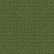 Fabric 11856 | Róże (Kwiaty_1)