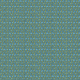 Fabric 11857 | Róże (Kwiaty_2)