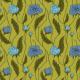 Fabric 11858 | Róże (Kwiaty_3)