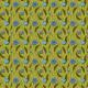 Fabric 11858   Róże (Kwiaty_3)