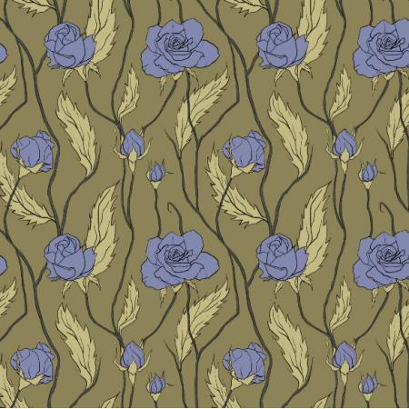 11859 | Róże (Kwiaty_4)