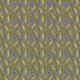 Fabric 11859 | Róże (Kwiaty_4)