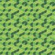 Fabric 11881 | 008 - Minecraft