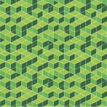 Tkanina 11881 | 008 - Minecraft