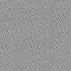 Tkanina 11883   010 - Tetris
