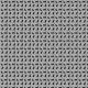 Fabric 11884 | Koty (koty_1)