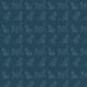 Fabric 11886 | Koty (koty_3)