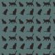 Fabric 11900 | Koty (koty_4)