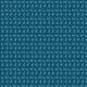 Fabric 11901 | Koty (koty_5)