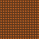 Fabric 11904 | Lisy (lisy_2)