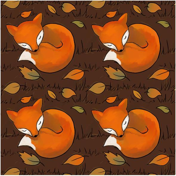 Fabric 11905 | Lisy (lisy_3)