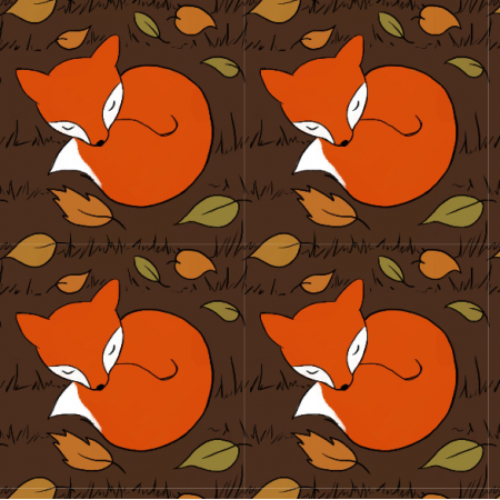 Fabric 11907 | Lisy (lisy_5)