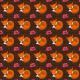 Fabric 11909 | Lisy (lisy_7)