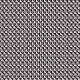 Fabric 11960 | Buldożek z kokardką