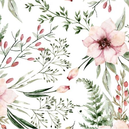 11988 | Flowers1