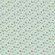 Tkanina 1378 | Sleigh Bells