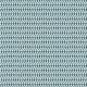 Fabric 12032 | Jaskółki i mucha
