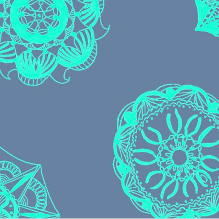 Fabric 12042 | RoSetas