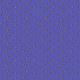 Fabric 12043 | Jeans Birds00