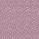 Fabric 12047 | Powder Pink Birds