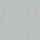 Fabric 12053 | Grey Birds